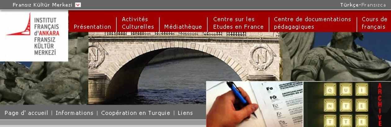 cropped-edu1.jpg